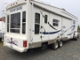 Cedar Creek 32' / 10000 lbs
