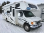 Ford E450 Freedom Express 26' / 14000 Lbs